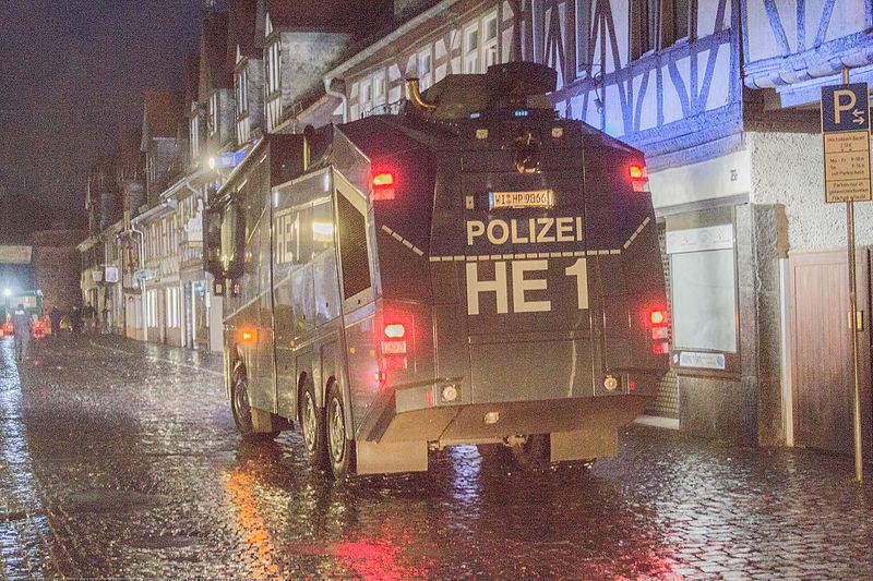 File:2016-01-30 Demonstration Büdingen -2916.jpg