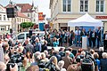 2016-09-03 CDU Wahlkampfabschluss Mecklenburg-Vorpommern-WAT 0774.jpg