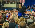2016.02.09 Presidential Campaign New Hampshire USA 02821 (24571419939) (cropped).jpg