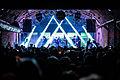 20160130 Bochum Megaherz Erdwärts Tour Megaherz 0253.jpg