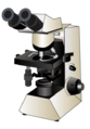 201603 Upright microscope.png