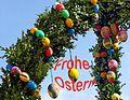 20160405021DR FROHE OSTERN Struppen Pfarrhaus.jpg