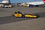 20160521 118 vienna airport.jpg
