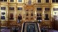 20160801 075156 Храм Преображения Господня в селе Радонеж.jpg