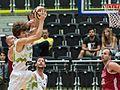 20160813 Basketball ÖBV Vier-Nationen-Turnier 2838.jpg
