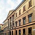 20161101 Palazzo Melzi di Cusano, Milano.jpg