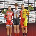 2016 2017 UCI Track World Cup Apeldoorn 158.jpg