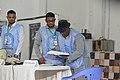2016 30 Banadir Electoral Process-6 (30527613643).jpg