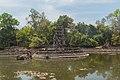 2016 Angkor, Neak Pean (05).jpg