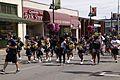 2016 Auburn Days Parade, 131.jpg