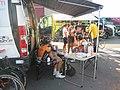 2016 Lotto Belgium Tour 62.jpg