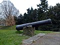 2016 Maastricht, Waldeckpark 07.JPG