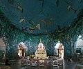 2016 Rangun, Pagoda Maha Wizaya (18).jpg