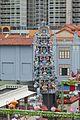 2016 Singapur, Chinatown, Świątynia Sri Mariamman (03).jpg