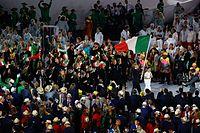 2016 Summer Olympics opening ceremony 1035371-olimpiadas abertura-2939.jpg