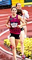 2016 US Olympic Track and Field Trials 2328 (28256796945).jpg