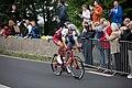 2017-07-02 Tour de France, Etappe 2, Neuss (81) (freddy2001).jpg