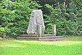 2017-07-14 GuentherZ (178) Enns Eichbergwald Denkmal NS-Opfer.jpg