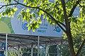 2017-09-03-Bonn Rheinaue COP23 01.jpg