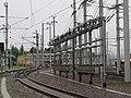 2017-09-12 Bahnhof St. Pölten (242).jpg