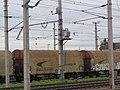 2017-10-05 (205) Bahnhof St. Valentin.jpg