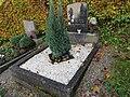 2017-10-18 (402) Friedhof Plankenstein.jpg