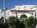 2017-12-05 Oura-View Beach Club apartment Hotel, Albufeira (2).JPG