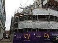 2017-Woolwich, Callis Yard 36a.jpg