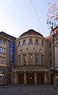 20170326 Stuttgart - Altes Schauspielhaus.jpg