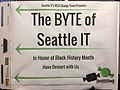 2017 Byte of Seattle IT (33156550292).jpg