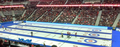2017 Canadian Olympic Curling Trials women's final.png