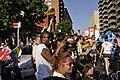 2017 Capital Pride (Washington, D.C.) - 096.jpg