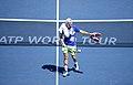 2017 Citi Open Tennis Jack Sock (35597245583).jpg
