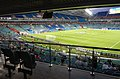 2017 Confederation Cup - MEXNZL - Fisht disabled people seats.jpg