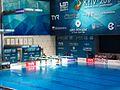 2017 European Diving Championships - 1m Springboard Women - Final 07.jpg