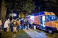 2017 Homecoming Food Trucks (43005395095).jpg