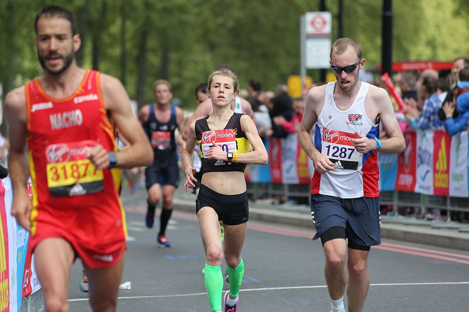 2017 London Marathon - Taylor Bickford.jpg