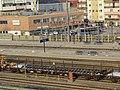 2018-03-01 (426) 31 81 3991 100-8 at Bahnhof Krems an der Donau.jpg