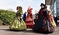 2018-04-15 15-23-56 carnaval-venitien-hericourt.jpg