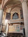 2018-09-26 Chiesa di San Nicolò (Treviso) 21.jpg