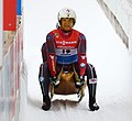 2018-11-24 Doubles World Cup at 2018-19 Luge World Cup in Igls by Sandro Halank–181.jpg