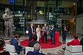 2018-12-09 SPD Europadelegiertenkonferenz 2869.jpg