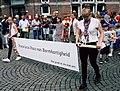 20180527 Maastricht Heiligdomsvaart 031.jpg