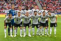 20180602 FIFA Friendly Match Austria vs. Germany Team Germany 850 0741.jpg