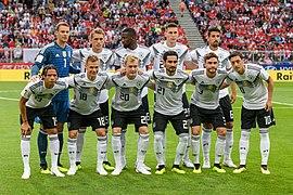 20180602 FIFA Friendly Match Austria vs. Germany Team Germany 850 0741.jpg