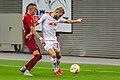 20180920 Fussball, UEFA Europa League, RB Leipzig - FC Salzburg by Stepro StP 8018.jpg