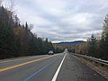 "20181016 - 02 - Mont-Tremblant - ""Road to Greatness"".jpg"