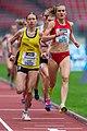 2018 DM Leichtathletik - 1500 Meter Lauf Frauen - by 2eight - 8SC0077.jpg