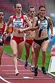 2018 DM Leichtathletik - 1500 Meter Lauf Frauen - by 2eight - 8SC0088.jpg