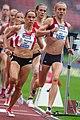 2018 DM Leichtathletik - 1500 Meter Lauf Frauen - by 2eight - 8SC9970.jpg